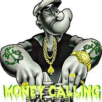 Money Calling by 33Boomin