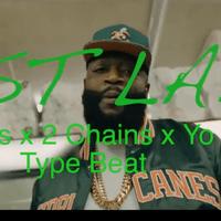 FAST LANE - Rick Ross x 2 Chains x Yo Gotti 2018 Type Beat