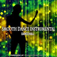 Dancehall instrumental - Smooth dance riddim - Ri by Asha D