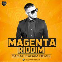 dj snake magenta riddim mp3 song download pagalworld