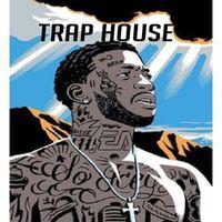7211983114f4 Trap House Gucci Mane X Zaytoven Type Beat by Prod. SIN