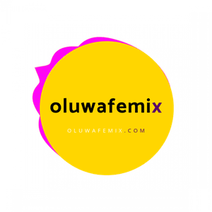 Carry your body | Afro Dance Instrumental by oluwafemix