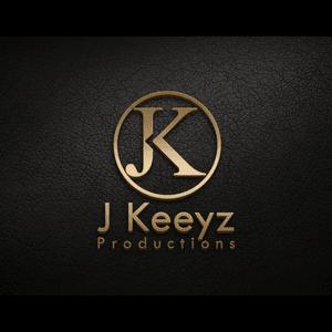 J Keeyz Productions Official Website