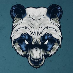 Panda | Offset x Travis Scott Type Beat by AbSynapse
