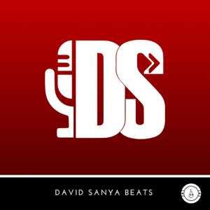David Sanya Beats Store