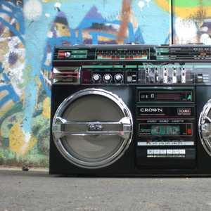 Buy DJ Pain 1 Beats & Instrumentals   djpain1beats com