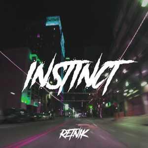 INSTINCT by Retnik Beats