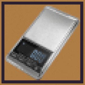 Dreamchaser Trap [140 bpm] by Monet Source