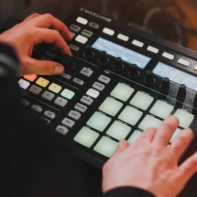 Buy DJ Pain 1 Beats & Instrumentals | djpain1beats com