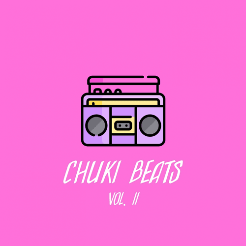 Chuki Beats
