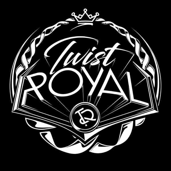 TwistRoyal com   Instrumentals   Industry Rap and HipHop